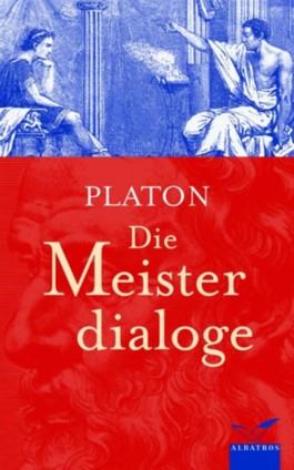 Die Meisterdialoge