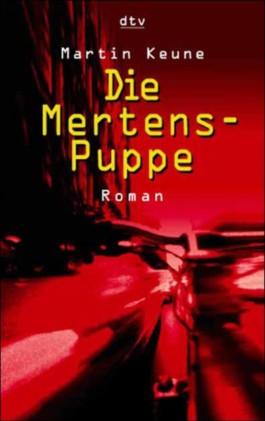 Die Mertens-Puppe