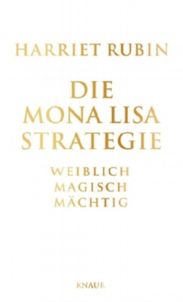 Die Mona-Lisa-Strategie
