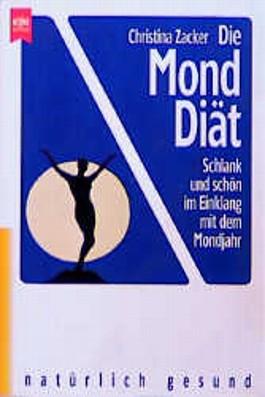 Die Mond-Diät