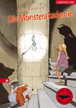 Die Monsterakademie
