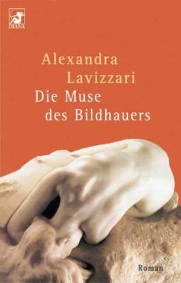 Die Muse des Bildhauers
