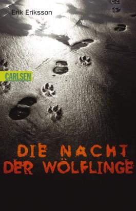 Die Nacht der Wölflinge