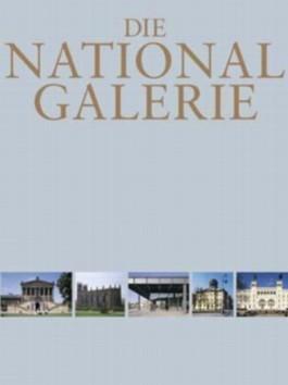 Die Nationalgalerie