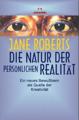 Die Natur der persönlichen Realität