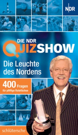 Die NDR Quizshow