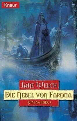 Die Nebel von Farona