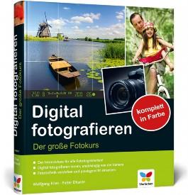 Die neue Digitalfotoschule