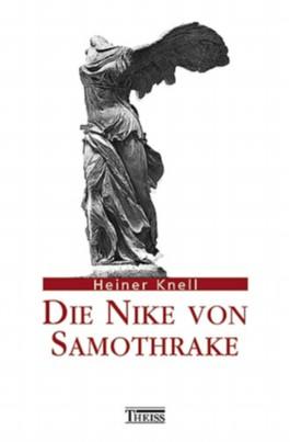 Die Nike von Samothrake