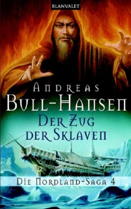 Die Nordland-Saga 4
