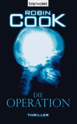 Die Operation
