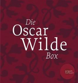 Die Oscar Wilde Box