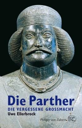 Die Parther