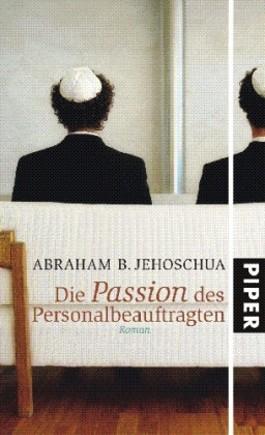 Die Passion des Personalbeauftragten