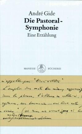 Die Pastoral-Symphonie