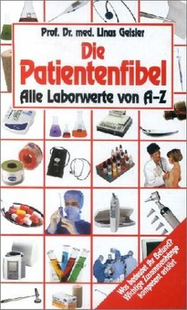 Die Patientenfibel