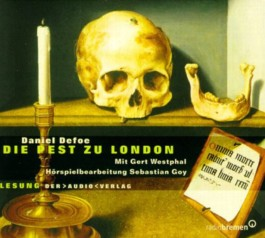 Die Pest zu London