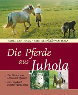 Die Pferde aus Juhola