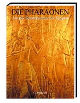 Die Pharaonen
