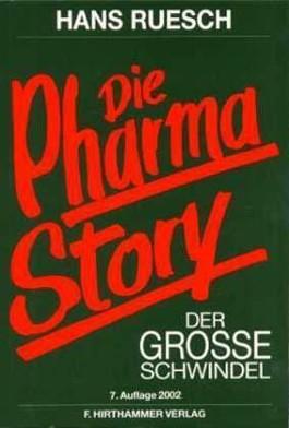 Die Pharma-Story