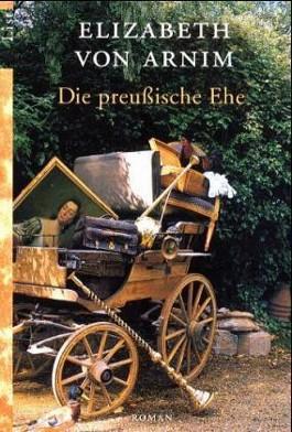 Die preussische Ehe