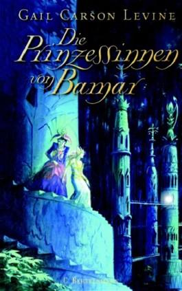 Die Prinzessinnen von Bamar