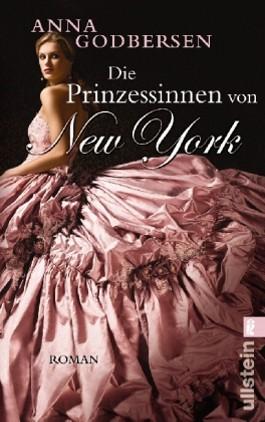 Die Prinzessinnen von New York