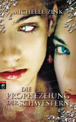 Die Prophezeiung der Schwestern