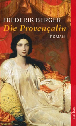 Die Provençalin
