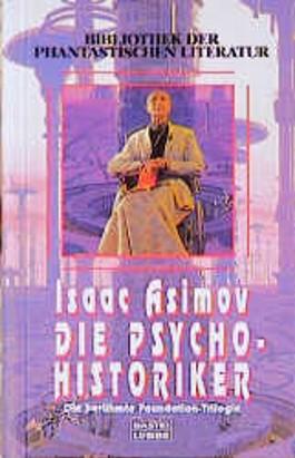Die Psycho-Historiker