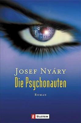 Die Psychonauten