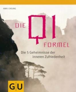 Die Qi-Formel