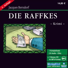 Die Raffkes