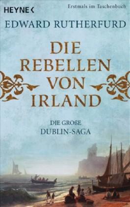 Die Rebellen von Irland