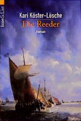 Die Reeder