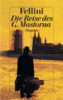 Die Reise des G. Mastorna