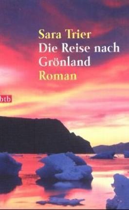 Die Reise nach Grönland