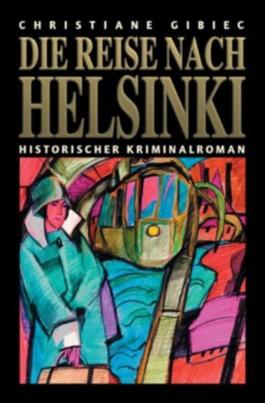 Die Reise nach Helsinki