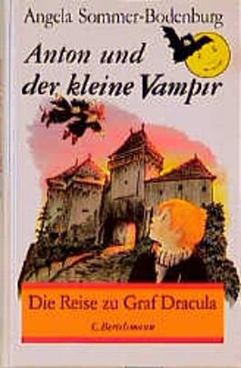 Die Reise zu Graf Dracula