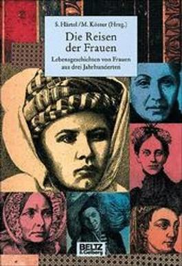 Die Reisen der Frauen