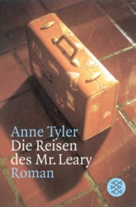 Die Reisen des Mr.Leary