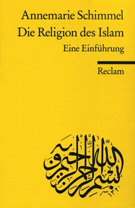 Die Religion des Islam