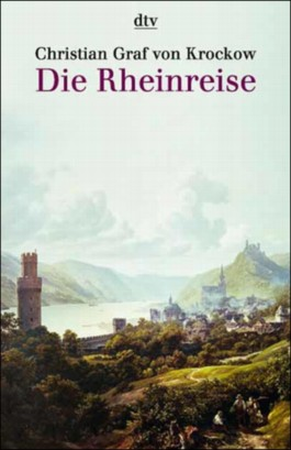 Die Rheinreise