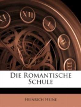 Die Romantische Schule