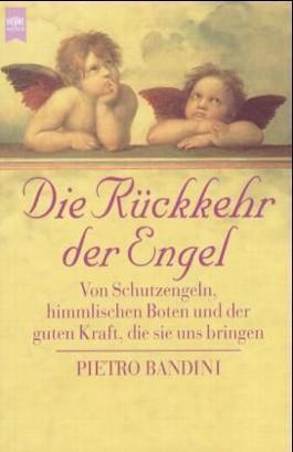 Die Rückkehr der Engel