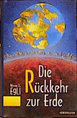 Die Rückkehr zur Erde
