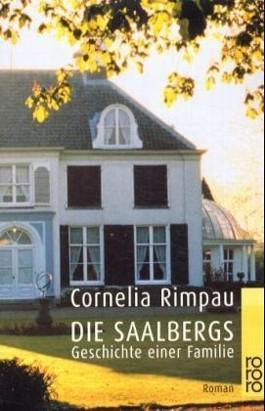 Die Saalbergs
