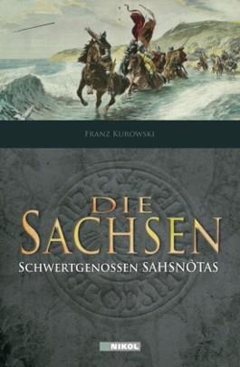 Die Sachsen