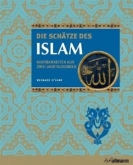 Die Schätze des Islam