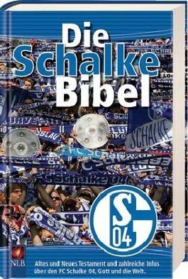 Die Schalke-Bibel
